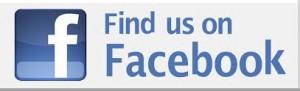 Löydät meidät myös facebookista