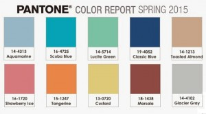pantone-color-report-spring-20151