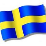 Studio Anne´s på svenska
