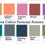 pantone-colour-forecast-for-autumnwinter-2015-L-lANNK6